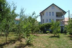 Apartment Stup High, Munira Gavrankapetanovica 44, 71210, Sarajevo