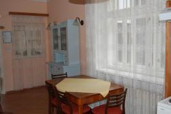 Guest house Hošek, Senorady 128, 675 75, Senorady