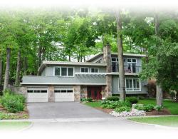 Forest Hill Bed and Breakfast, 78 Forest Hill Drive, N2M 4G3, Kitchener