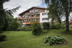 Waldhaus Igls, Badhausstraße 28, 6080, Innsbruck