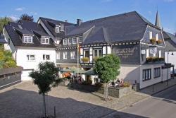 Zur alten Quelle, Hagener Str. 40, 57489, Drolshagen