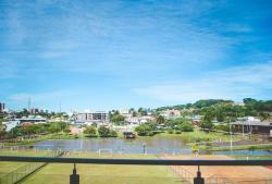 Garda Hotel, RUA NEREU RAMOS,101, 85303-170, Laranjeiras do Sul