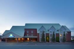 Days Inn & Conference Centre - Dalhousie, 385 Adelaide Street, E8C 1B4, Dalhousie