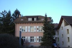 B&B Hinoki, Hauptstrasse 28, 4450, Sissach