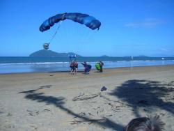 A Tropical Escape B&B, 13 Spurwood Close, Wongaling Beach, 4852, Mission Beach