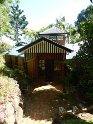 Kallora Escape Bed & Breakfast, 823 Tomewin Mountain Road, 4223, Carool