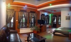 Five Stars Spa Hotel, 3 Erma Street, 4980, Zlatograd