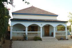 Villa Niominka, Lot Canda, 01290, Somone