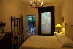 Villa Themistokli, Blv Shen Gjergji 5, 7001, Korçë