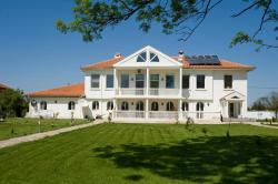 Old School Villa, 1 Trakiya Street, 8111, Bratovo