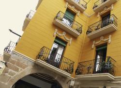 Cal Comabella, Miracle, 1, 25600, Balaguer