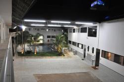 Maduga Palace Hotel, Avenida Carlos Gleriani, 324, 15520-000, Valentim Gentil