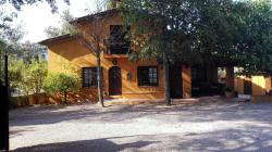 The Spanish Cottage, Sant Bernat, 76-78, 08458, Sant Pere de Vilamajor