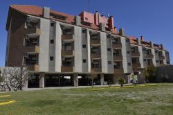 Apart Hotel Villa Moura, Rua Buenos Aires 12, 96207-410, Cassino