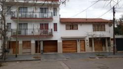 Departamento en Lujan de Cuyo, Calle Evans 38, 5507, Luján de Cuyo