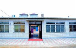 Huludao Xingcheng Yixinge Family Country House, No. 663 Yard, Southeast Of KTV, North Section Of Xing Hai Road , 125100, Xingcheng