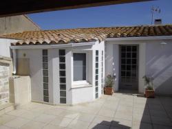 Studio Ventenac, 1 place du Four, 11610, Ventenac-Cabardès