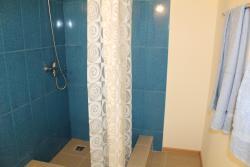 GN Guest House, Sovetner street 21, 3901, Dilijan