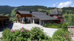 Villa Carla, Bürglalmweg 7, 5652, Dienten am Hochkönig