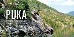Hotel Turizem Puka, Rruga Shteterore 5 prane Liqenit Pukë, Albania, 4400, Pukë