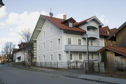 Scharmerhof, Jäger-von-Fall-Straße 8, 85662, Hohenbrunn