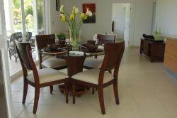 Apartamento Olas del Roble, Roble de Puntarenas, a 500 metros del hospital Monseñor Sanabria, 00011, Boca Barranca