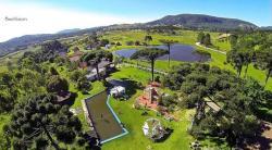 Pousada Refugio do Lago, Rodovia Sc 438 km 10 - Pedras Brancas, 85500-000, Lages
