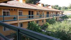 Candeias Hotel Gold Fish, Avenida Rio Branco, 2799, 79304-020, Corumbá