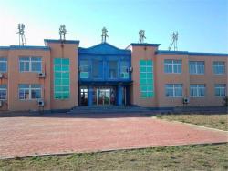Hulu Island Blue Sea Holiday Inn, Haibin, Erhekou, Suizhong, 125200, Suizhong