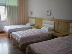 Libo Qitianyou Hostel, No.90, Shaliyuan, Yuping Banshichu, Libo County, 558400, Libo