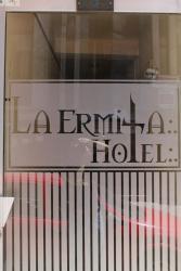 Hotel la Ermita, Calle 10 # 11 - 51, 152210, Sogamoso