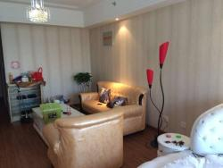 Fortune Apartment, No.59 Taibai road,near to pipa east road, 271000, Jining