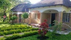 La Exotica Lodge Chintheche, Chivumu,, Chadagha