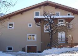 Haus Franziska, Dorf 169, 6283, Schwendau
