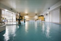 Best Western Sheldon Park Hotel, Kylemore Road, D12, Ballyfermot
