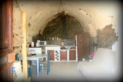 Charmante Studio Pour Vacances, 2 Rue De La Chapelle, 34460, Roquebrun
