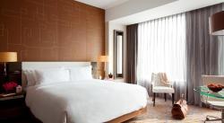 ID99 Inn (Changzhou dian), No. 190-198 South Main Street Canton Street,Clock Tower District , 213000, Changzhou