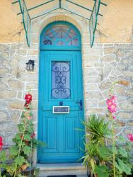 Les 2 Ifs, 5, Rue Léon Blum, 56650, Lochrist