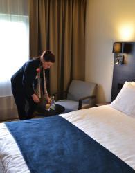 Best Western Hotel Scheele, Hultgrensgatan 10, 731 50 Köping