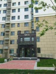 Dongdaihe Shanhai Tongwan Kanhai Apartment, Inside of Shanhai Tongwan, Dongdaihe, Suizhong , 125200, Suizhong