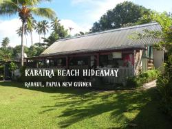 Kabaira Beach Hideaway, North Coast Road, 611, Kabaira