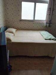 Jiaozuo Xinxin Guest House, No. 12, Central Avenue , Gaoxin District, 454150, Xiuwu
