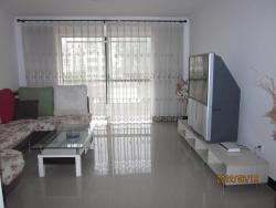 Beidaihe Jinhai Apartment, Dongshan Residential Area, Beidaihe District , 066100, Qinhuangdao