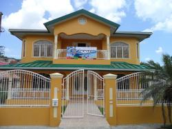 Caribbean Paradise, #11, Azurite Crescent, Union Hall Gardens,, San Fernando