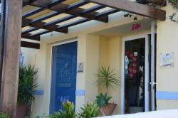 Hotel Tikar, Carretera Garrucha a Vera, 17, 04630, Garrucha