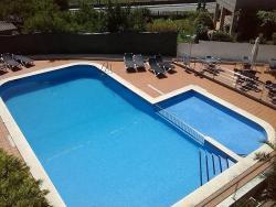 Hotel Las Vegas, Avda. de Pontevedra, s/n, 36940, Cangas de Morrazo