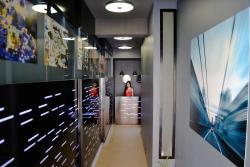Elysium Gallery Hotel, 75/5 Yeznik Koghbatsi Str., 0002, Ереван