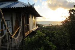 Pousada Sabambugi, Rua Projetada s/n , Praia de Sagi, 59194-000, Baía Formosa