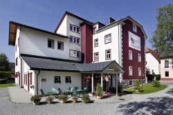 Pension Zuser, Hauptstrasse 12, 3224, Mitterbach