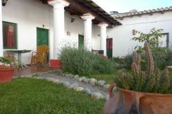 Lo de Peñalba, Nuestra Señora de Rosario 79, 4427, Cafayate